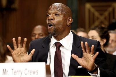 Mewsfeeds24.com,Newsfeeds24,News,Entertainment,Terry Crews,Terry Crews sexual assault,Terry Crews sexual abuse,#MeToo,Adam Venit,Adam Venit Terry Crews,