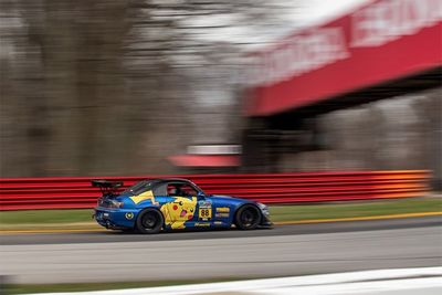 Automotive,Love Of Racing,Gridlife Trackbattle,Gears and Gasoline,Mid-Ohio raceway,series,championship,passion,news,