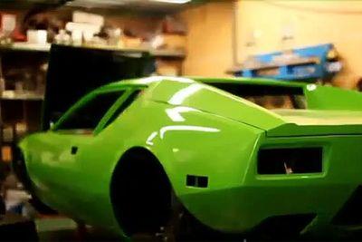 Automotive,documentary,news,legendary,passion,modification,restoration,Japan's elite,