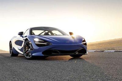 Automotive,news,hypercar,supercar,rival,MotorTrend,Ignition,faster,versus,vs,Porsche 918 Spyder,Mclaren P1,McLaren 720S,