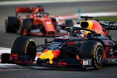 News,Automotive,official,F1,best,2010-2019,decade,raced,Top Ten,One,Formula 1,