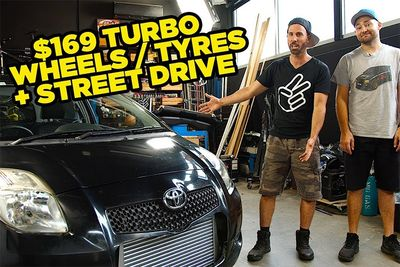 Automotive,cars,stree-cred,springs,mags,cheap,turbo,swap,engine,Corolla,Toyota,Yaris Hilton,Mods,Car,Mighty,MCM,