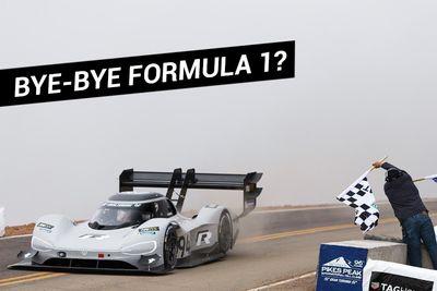 Automotive,Porsche,Honda,Renault,Mercedes,Ferrari,killed,news,ID.R,power,electric,motorsport,kill,Formula 1,Volkswagen,