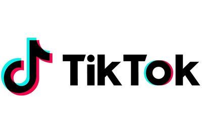 News,president donald trump,microsoft,Microsoft buys TikTok,ByteDance,Trump bans tiktok,tiktok US ban,tiktok America ban,tiktok trump,tiktok,