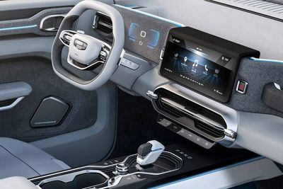 sxdrv,company,private,government,1998,affordable,Volvo,manufacturer,Chinese,Li Shufu,news,Geely,