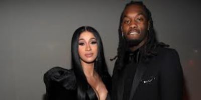 Cardi B,singer and rapper,Offset,files for divorce,Entertainment,Entertainment,files for divorce,Offset,singer and rapper,Cardi B,Entertainment,files for divorce,Offset,singer and rapper,Cardi B,