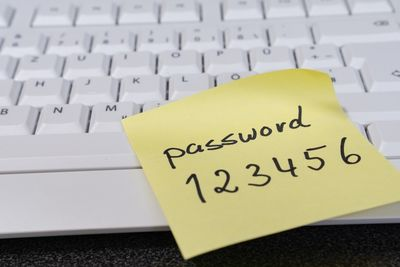 Geekerhertz,privacy,safety,security,people,12345,1234,most,2020,passwords,common,hacks,