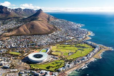 News,best places for remote work 2021,cape town best places for remote work,remote working in cape town,cape town remote work,50 Best Places For Remote Working In 2021,News,best places for remote work 2021,cape town best places for remote work,remote working in cape town,cape town remote work,50 Best Places For Remote Working In 2021,