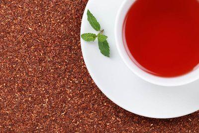 News,red bush tea origin,rooibos origin,rooibos south africa,red bush tea,rooibos tea,protected designation of origin rooibos,european union ,rooibos,EU approval,