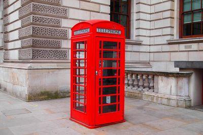 red,phone,telephone,booth,booths,boxes,United Kingdom,defibrillators,Geekerhertz,Gadgets,Gadgets,Geekerhertz,defibrillators,United Kingdom,boxes,booths,booth,telephone,phone,red,