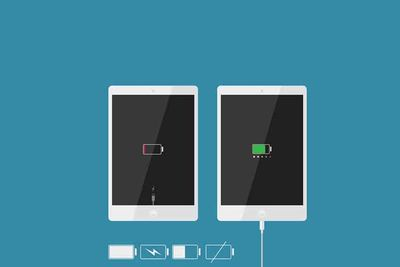 Gadgets,Geekerhertz,battery,mAh,charging,charge,take so long to,iPad,what does the,Gadgets,Geekerhertz,battery,mAh,charging,charge,take so long to,iPad,what does the,