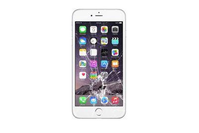 Mobile,Geekerhertz,glass,break,crack,smash,display,screen,iphone,Mobile,Geekerhertz,glass,break,crack,smash,display,screen,iphone,
