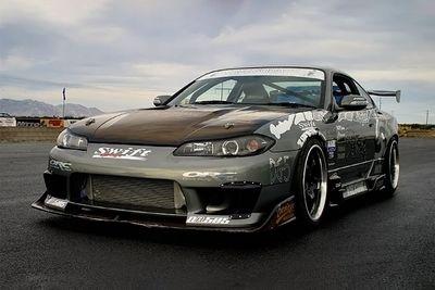 Cars,SXdrv,Drift Car,Silver,S15,Silvia,Nissan,End Scene,Tokyo Drift,Cars,SXdrv,Drift Car,Silver,S15,Silvia,Nissan,End Scene,Tokyo Drift,