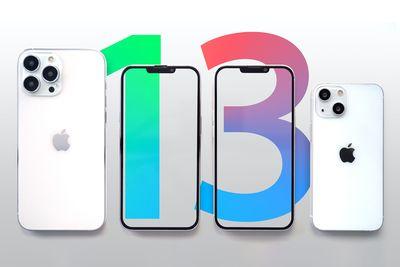 Mobile,Geekerhertz,Specs,Mini,Pro,Max,pre-order,released,Apple,13,iPhone,Mobile,Geekerhertz,Specs,Mini,Pro,Max,pre-order,released,Apple,13,iPhone,